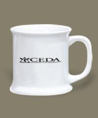 File:Thumb ceda mug.png