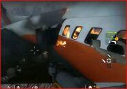 Left4dead2crashedairliner