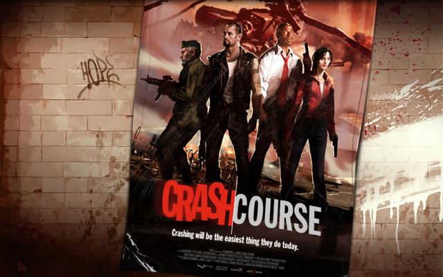 File:Menu - Crash Course.png