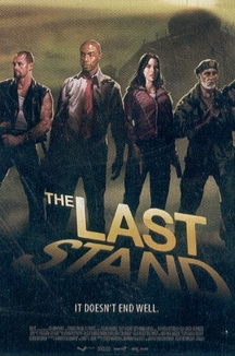 File:Laststand.png