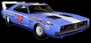C1m4-racecar