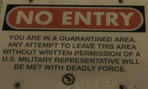 File:Military sign 14.jpg