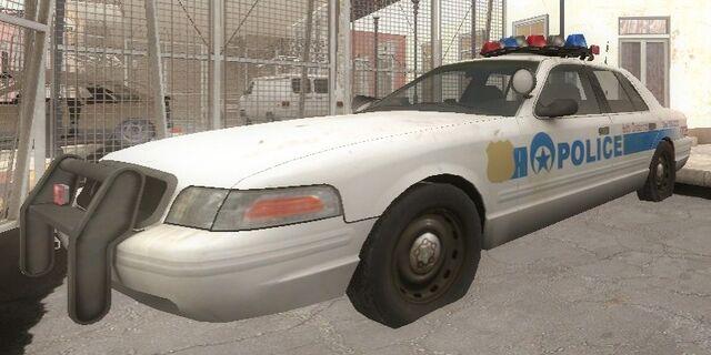 File:Fullbright Police car.jpg