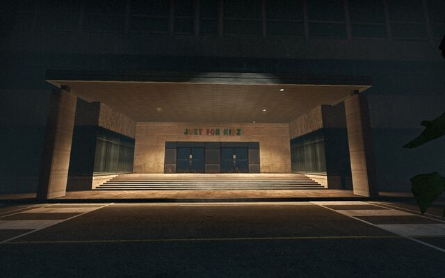 File:L4d2 deadcity06 station0064.jpg