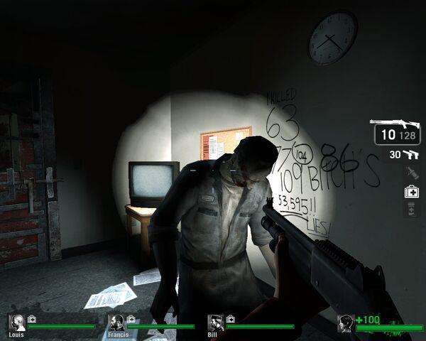 File:L4d hospital04 interior0005.jpg