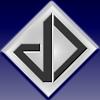 File:DataDyne Emblem.png