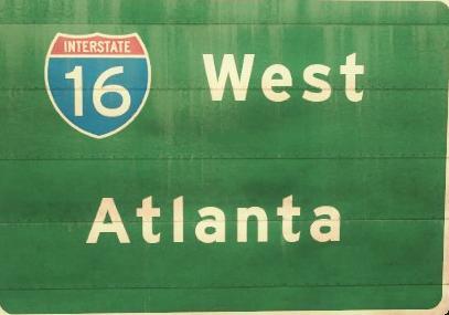 File:Savannah Highway.jpg
