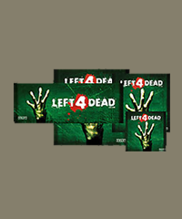 File:Thumb l4d stickers.png