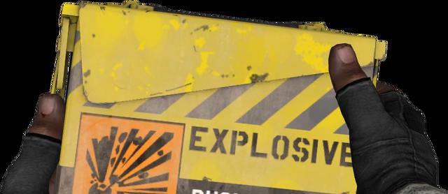 File:Explosive Ammunition 1P View.png