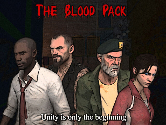 File:The Blood Pack 2.jpg