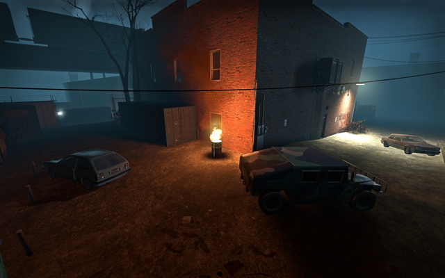 File:L4d garage02 lots0025.png