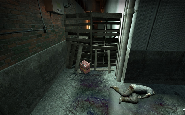 File:L4d airport03 garage0008.png