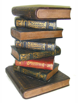 File:BooksFive.jpg