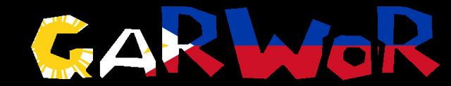 File:GaRWoR Logo.png