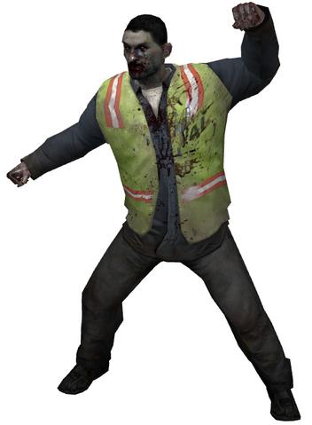 File:Zombieair 1.png