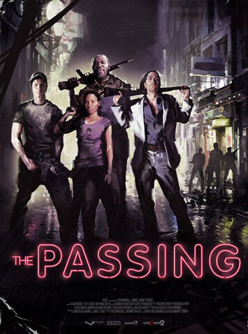 File:ThePassing.jpg