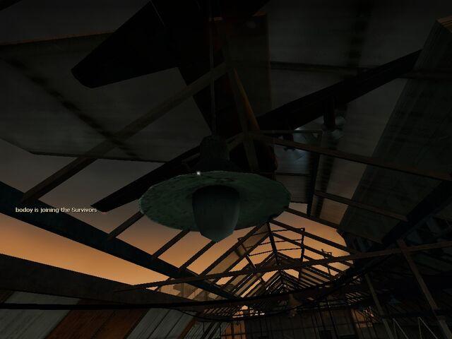 File:L4d airport01 greenhouse0000.jpg