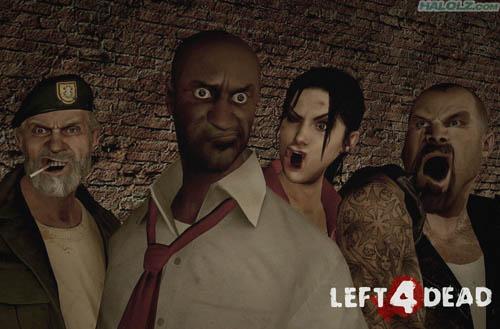 File:Left4dead-left4dead.jpg