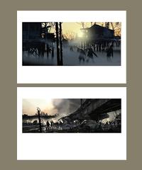 File:Thumb l4d2 concept poster.png