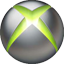 File:Xbox.png
