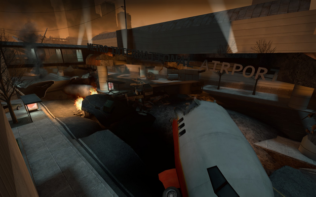 File:L4d airport03 garage0036.png