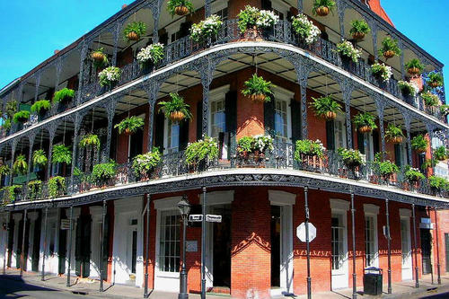 File:French quarter.jpg