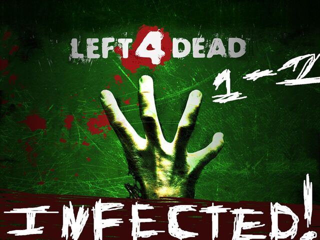 File:L4D INFECTED.jpg