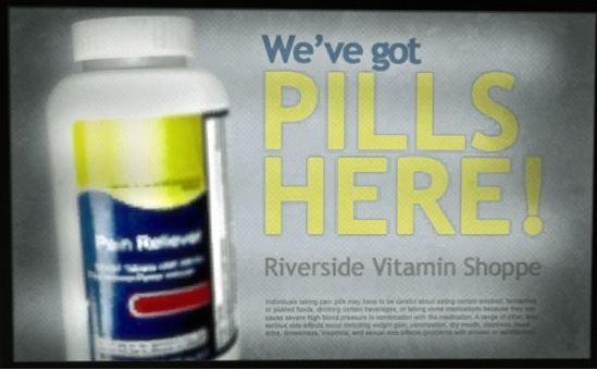 File:Riverside vitamin shoppe.jpg