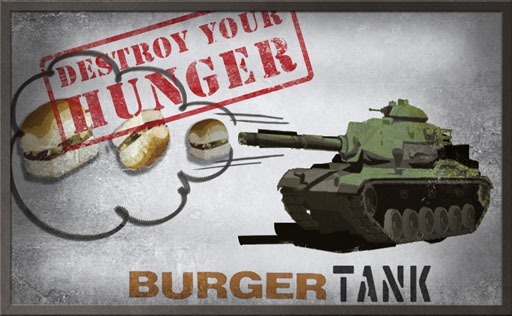 Archivo:Burgertank.jpg