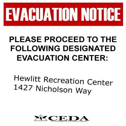 File:Evacuationnotice display.jpg