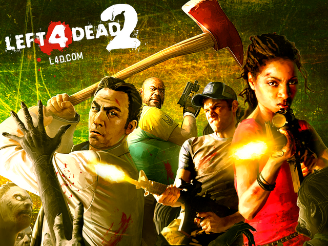 File:Left for dead 2.png