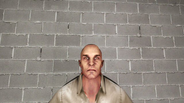 File:Left 4 dead 2 Bald UNINFTECTED.jpg