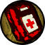Health Button 2