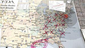 CEDA map.jpg