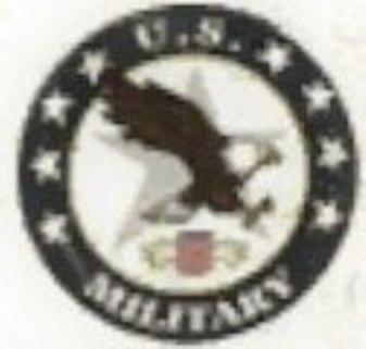 File:US Military Logo.jpg