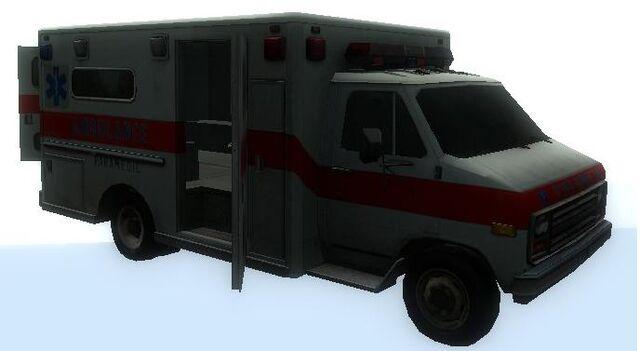 File:Ambulance.jpg