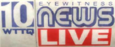 News Logo 2