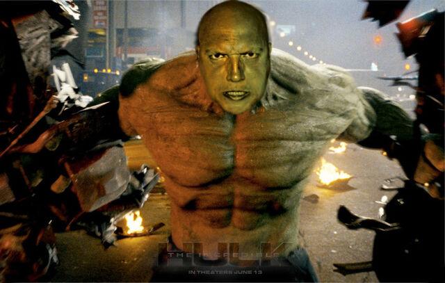 File:Hulkai.jpg