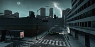 File:Suicideblitz 4city.jpg