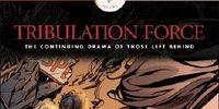 Tribulation Force Book 2 Volume V