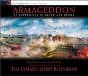ArmageddonDAP