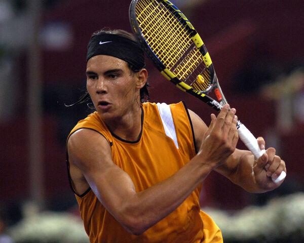 File:Rafael Nadal.jpg