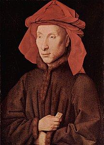 File:Jan van Eyck.jpg
