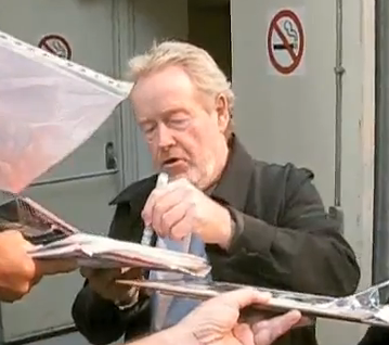File:Ridley Scott.png