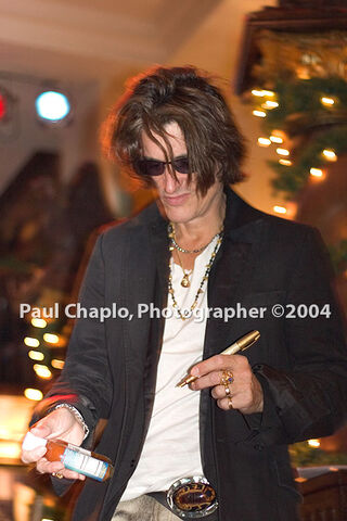 File:Joeperry.jpg