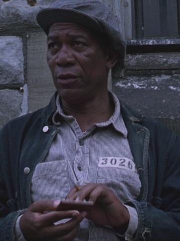 File:Morgan Freeman.png