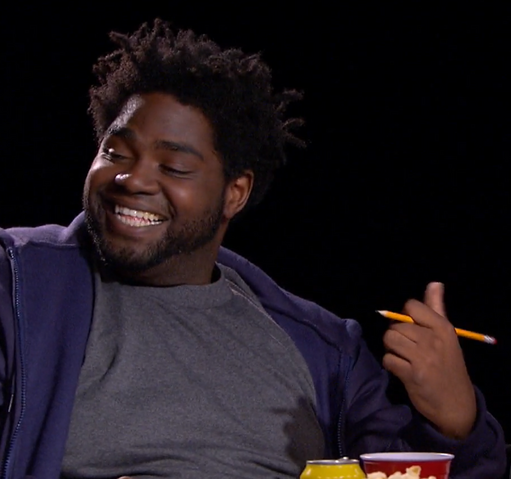 File:Ron Funches.png