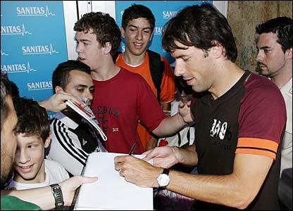 File:Ruud van Nistelrooy.jpg