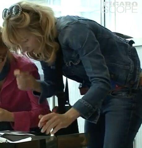 File:Julie depardieu (2).jpg