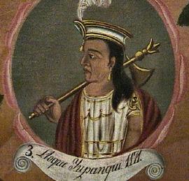 File:Inca lloque yupanqui.png